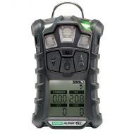 MSA Altair 4X 4-Gas Monitor