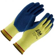 PIP G-Tek KEV™, Latex Grip Palm, 12/BX